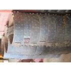 Лента тормозная Т4.38.002-3А