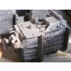 Коробка переключения передач мт4.37.001