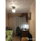Продажа 3-х ком. квартиры