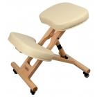 Массажный стул US Medica Zero