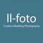 ll-foto Свадебное фото Самара и Самарская область