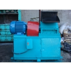 Продаем роторный измельчитель пластмасс – аналог ИПР-250, б/у, + Измельчитель крупной фракции