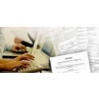 Составление договоров в г. Калуга (услуги юриста)