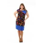 Женская одежда оптом, выгодные условия для СП и магазинов.
