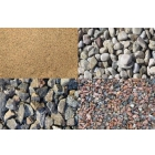 Ищете песок пгс опгс щебень обращайтесь к нам.