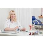 Скидка 50% на Комплексное обследование  у  Гинеколога-Эндокринолога