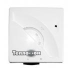 Терморегуляторы (термостаты).