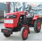 Трактор XZS 224 Син Чжоу
