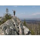 Незабываемая экскурсия на выходные по Уральским горам.