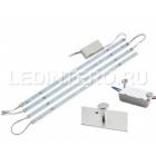 Светильник светодиодный армстронг PLC-36MAG