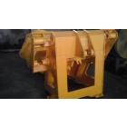 Изготовление передней полурамы для погрузчика ТО-30 ( ТО-30.11.00.000 )