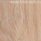 мебельная ЛДСП производство ШКДП (Шексна)