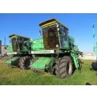 Продается зерноуборочный комбайн Дон 1500Б
