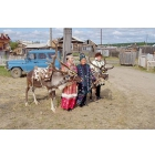 «Арктический круиз Якутск - Тикси – Якутск»