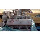 двигателя ямз-236,238  с военного хранения, КПП КАМАЗ