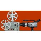 Переписать видеокассеты и кинопленки на DVD (Уфа)