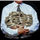 инвестиции в залоговое имущество