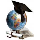 Заказать диплом, курсовую в Чебоксарах
