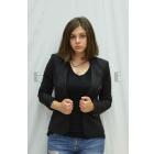 Evrostyle.net ОПТОМ пиджак 801