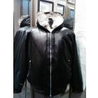 Кожаные куртки от Кожаного фасона.