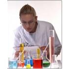 «Униконс» - новейший противомикробный препарат широкого спектра действия.