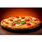 Доставка пиццы, кулинария и вкусные обеды в Столовой № 1 в Изобильном