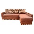 Диваны, кровати и другая мягкая мебель в магазине Глория в Изобильном