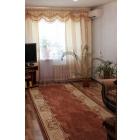 Продам квартиру в Благовещенске -  отличный вариант для семьи