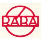 RABA, Tatra, Ikarus