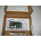 Модуль Cisco HWIC-1GE-SFP, S/N FOC12320GDB, Cisco GigE High Speed WIC With One SFP Slot