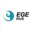 EGE-RUS работающая в сфере обеспечения регулирующую трубопроводную арматуру