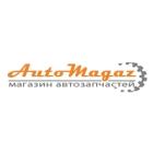 интернет магазин AutoMagaz