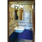Ремонт ванной комнаты с гарантией