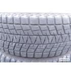 Автошины Bridgestone Blizzak DM-V1