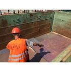 Лист С440 8мм-50мм ГОСТ 27772-88 для стальных Ответственных конструкций