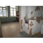 Квартира на оз, Селигер в г. Осташков