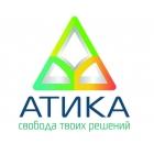 Услуги бухгалтера в Екатеринбурге