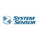 На Международном Форуме Sfitex 2015 «Систем Сенсор» представит инновационные решения по безопасности