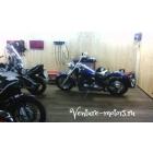 Ремонт и тюнинг мотоциклов и мототехники. Мотоэвакуатор