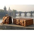 Чехия - туристические услуги