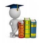 Дипломы, курсовые, рефераты на заказ в Твери