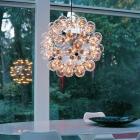 Лампы для светильников Flos Taraxacum