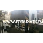Продается пресс Эрфурт Пасу 40 Еrfurt PAsU 40 (Германия) Немецкий пресс автомат для штамповки изделий из металла.