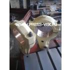 Продам пневмо муфты тормоза на прессы кривошипные У3514 УВ3146 УВ3144 УВ3138 УВ3135