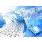 Частный веб-мастер в Калининграде