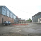 Продажа имущественного комплекса 4310,4 кв.м