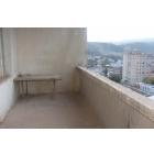 Продаю 4х-комнатную квартиру в г.Раздан, Армения