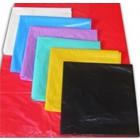 пакеты ПНД для групповой упаковки различных видов товаров