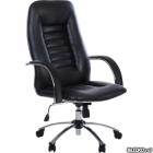 Офисные стулья, стулья для дома, баров в Уфе