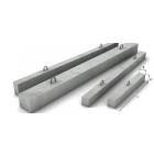 Перемычки плитные шириной 380 мм